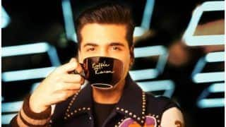 Koffee With Karan Season 6: Karan Johar's Show to Air on Star World on October 21