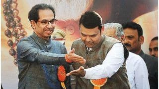 Maharashtra: Will BJP Meet Shiv Sena's Unceasing Demands For Govt Formation? | Key Developments