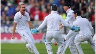 INDvENG, Lords Test, Day 4: इंग्लैंड ने भारत को पारी और 159 रन से हराया, सीरीज में 2-0 से आगे