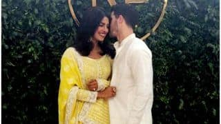 Priyanka Chopra And Nick Jonas Are All Set to Take Wedding Vows This Year in Hawaii; Read Details