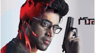 Goodachari Movie Review: Adivi Sesh And Sobhita Dhulipala's Film Receives Positive Response From Audience