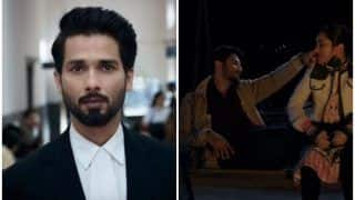 Batti Gul Meter Chalu Trailer Out: Shahid Kapoor Delivers Powerful Performance, Shraddha Kapoor And Yami Gautam Look Promising, Watch