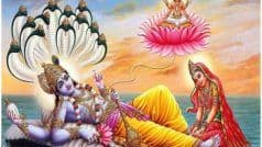 Kamika Ekadashi 2020 Date & Timing: 16 जुलाई को मनाई जाएगी कामिका एकादशी, जानें शुभ मुहूर्त और पूजा विधि
