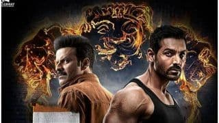 Satyameva Jayate: John Abraham And Manoj Bajpayee Opens up on Lynching, Killing And Women's Safety