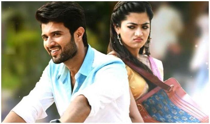eabacf7065 Geetha Govindam Box Office Collection  Vijay starrer Wins Hearts in US And  Australia
