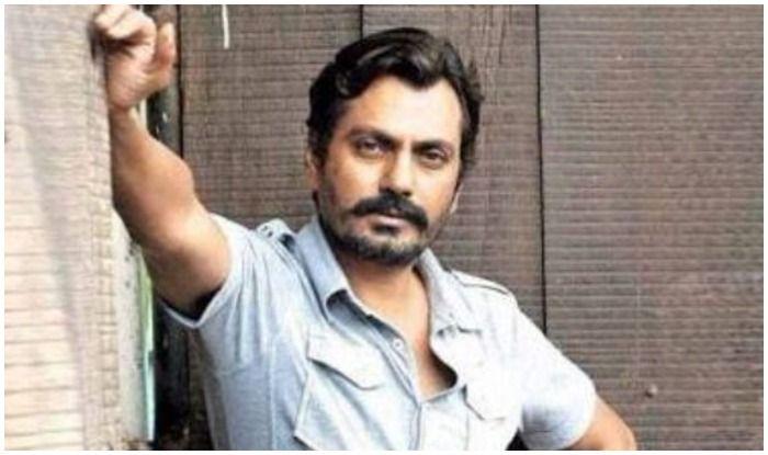 नवाजुद्दीन सिद्दीकी ने बताया सक्सेस मंत्रा, 'ऐसे मिलती है बॉलीवुड में पहचान!!'