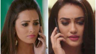 Naagin 3 Written Update August 26, 2018 : Bela Daydreams About Vikrant; Vish Feels She Loves Mahir