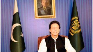 3 बेडरूम वाले घर में रहेंगे पीएम इमरान खान, बोले-पड़ोसियों से रिश्ते सुधारना चाहता है पाकिस्तान