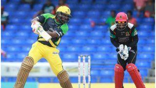 सुपर ओवर का बदला रूल, T20 क्रिकेट का रोमांच होगा और भी फुल!