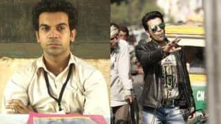 Happy Birthday Rajkummar Rao: 5 Powerful Performances of The Stree Actor Which Prove Talent is Above Everything