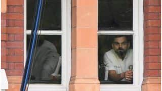 लॉर्ड्स की हार के बाद टीम इंडिया को अपनी 'बिरादरी' ने भी नहीं छोड़ा, सुना दिए 'ताने' !