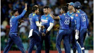एशिया कप के लिए श्रीलंका ने खोले पत्ते, टीम का किया ऐलान, 5 सितंबर से ट्रेनिंग