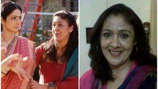 Sridevi's English Vinglish Co-Star Sujata Kumar Passes Away After Battling Cancer