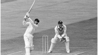इंग्लैंड में सीरीज जीतने वाले पहले भारतीय कप्तान के निधन पर PM मोदी ने जताया शोक,वर्ल्ड क्रिकेट सन्न!