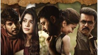 Naragasooran Trailer: Karthick Naren's Suspense Thriller Will Leave You Intrigued - Watch Trailer