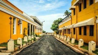 Best Places to Visit near Chennai on Diwali 2017 Long Weekend