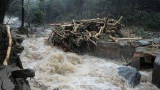 7 States, 774 Deaths: Monsoon Fury Hits Nation, Millions Rendered Homeless