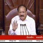 Rajya Sabha Passes Triple Talaq Bill, 'Historic Day' Says Ravi Shankar Prasad | Updates