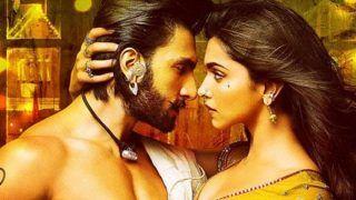रणवीर- दीपिका की शादी को मेहमान नहीं कर सकेंगे कैप्चर, दोनों ने की है खास प्लानिंग