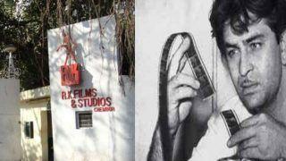 कपूर खानदान ने लिया ऐतिहासिक फैसला, दिल पर पत्थर रखकर बेचेंगे RK स्टूडियो