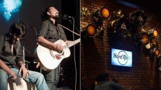 5 pubs that have redefined the live-music scene in Mumbai