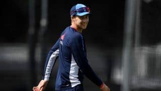 ENG vs SA: Test Captain Joe Root Dropped Out of T20I Squad For South Africa Tour
