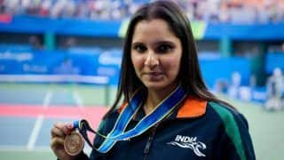 Sania Mirza Admits Being 'A Little Sad And Feeling Nostalgic' Ahead of Asian Games 2018