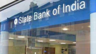SBI Gets Approval to Invest Rs 7,250 Crore in Crisis-hit Yes Bank