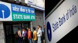 SBI का ATM करते हैं यूज, तो कैश को लेकर आपके लिए है जरूरी खबर