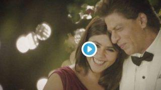 शाहरुख खान को शो में लेना एकता कपूर को पड़ा महंगा, हर मिनट वसूल रहे हैं मोटी रकम