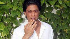 शाहरुख़ ख़ान के सपनों की ताबीर है 'मन्नत', किराए पर कमरे के लिए चुकानी होगी इतनी कीमत