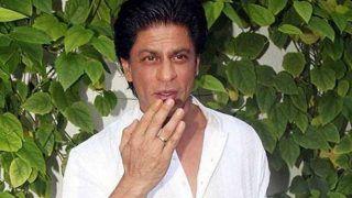 Video: डिज्नी की फिल्म में शेर की आवाज में दहाड़े शाहरुख खान, ट्रेलर देख फैन्स ने कहा- वाह