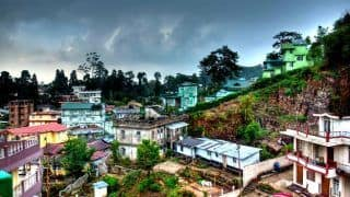 Shillong Under Lockdown From July 10? Check Details Here