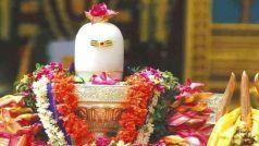 Maha Shivratri 2020: राशि के अनुसार शिवलिंग पर जलाभिषेक कर चढ़ाए ये चीजे, भोलेनाथ की कृपा संग बरसेगा पैसा