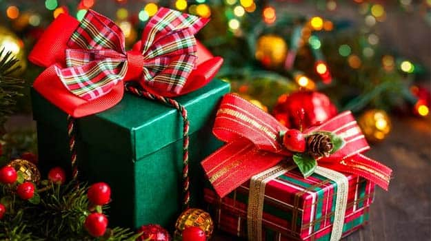 Where to buy Christmas gifts in India | News Travel News, India.com