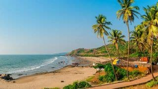 Beyond Beaches, Parties And Booze! Your Ultimate Guide to Offbeat Goa