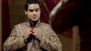 Wedding to Attend? Here Are 5 Best Places to Buy Sherwani in Delhi!