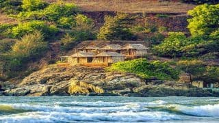 5 Reasons You Must Visit Gokarna At Least Once In Your Life