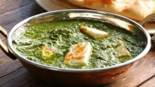 Veg to Non-veg: When in Amritsar, do Not Miss Out on These 5 Dhabas