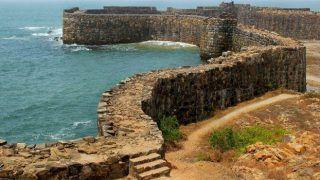 Best time to visit the coastal town of Sawantwadi