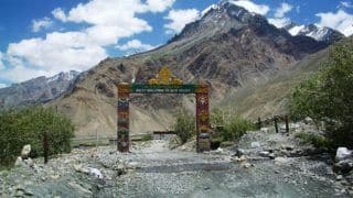 4 reasons why you must visit the unexplored Spiti Valley this monsoon
