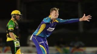 CPL 2018: Trying to Model my Action on Shahid Afridi, Says Steve Smith
