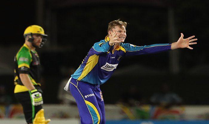बांग्लादेश प्रीमियर लीग में नहीं खेल पायेंगे स्टीव स्मिथ