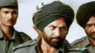Independence Day: रोंगटे खड़े कर देंगे सनी देओल के ये 5 डायलॉग, 'तुम कश्मीर मांगोगे हम चीर देंगे'