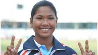 Asian Games 2018 at Jakarta And Palembang, Day 11: Results of Indian Contingent As Swapna Barman Wins 11th Gold