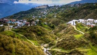 Planning a Trip to Tawang? Here's Everything You Need to Know!