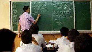 REET Result के बाद राजस्थान में शिक्षकों के पद पर बंपर वैकेंसी, 28 हजार की होगी भर्ती