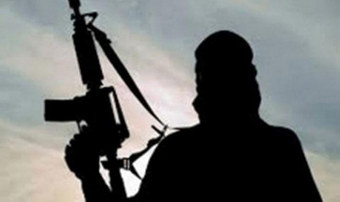 Pakistan Using Social Media to Mobilise Kashmiri Youth Towards Militancy: Indian Army