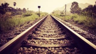 Not a Fan of Long Train Journeys? Here Are 12 Wacky Things You Can do