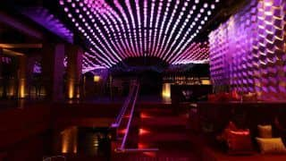 Check Out These 51 Nightclubs in India That Are Best For Party Animals!